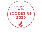 Ecodesign 2020 approved